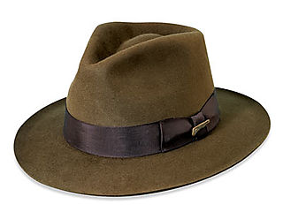 Indiana_jones_hat