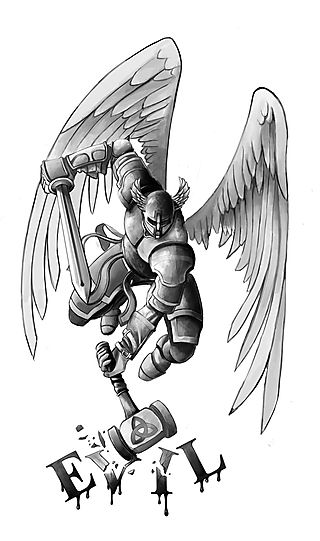 St_Michael_scaled