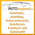 Automarkt Regional